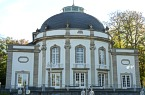 Theater im Kurpark