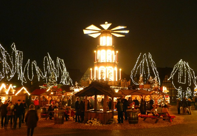 weihnachtsmarkt bad salzuflen my blog. Black Bedroom Furniture Sets. Home Design Ideas